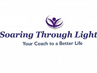 Soaring Through Light Life Coaching